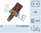 Temperatuursensor Fae 34390
