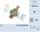 Fae Temperatuurschakelaar 35345