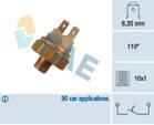 Temperatuurschakelaar Fae 35480