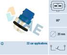 Temperatuurschakelaar Fae 35635