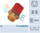 Temperatuurschakelaar Fae 37960