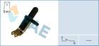 Deurcontact schakelaar Fae 67210