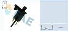 Deurcontact schakelaar Fae 67300
