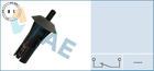 Deurcontact schakelaar Fae 67330