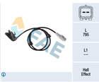 ABS sensor Fae 78405