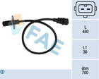 Fae Krukas positiesensor 79001