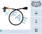 Fae Krukas positiesensor 79011