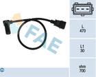 Krukas positiesensor Fae 79015