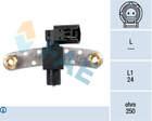 Krukas positiesensor Fae 79027