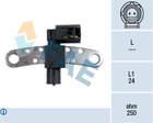 Fae Krukas positiesensor 79028