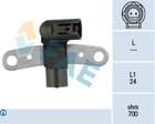 Krukas positiesensor Fae 79031