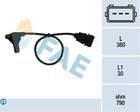 Fae ABS sensor / Toerentalsensor 79061