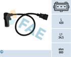 Krukas positiesensor Fae 79073