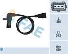 Fae Krukas positiesensor 79075