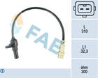 Fae Krukas positiesensor 79084
