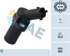 Fae Krukas positiesensor 79093