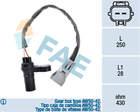 ABS sensor / Krukas positiesensor Fae 79124