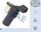 ABS sensor Fae 79250