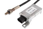 NOx-sensor Ngk 93015