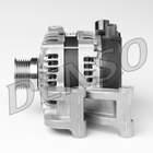 Alternator/Dynamo Denso dan1023