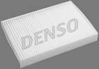 Interieurfilter Denso dcf013p