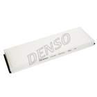 Interieurfilter Denso dcf219p