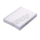 Interieurfilter Denso dcf585p
