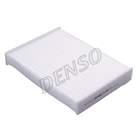 Interieurfilter Denso dcf588p