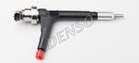 Denso Verstuiver/Injector DCRI105080