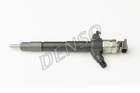 Denso Verstuiver/Injector DCRI105760