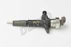 Denso Verstuiver/Injector DCRI106980