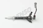 Denso Verstuiver/Injector DCRI200110
