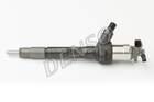 Denso Verstuiver/Injector DCRI300010