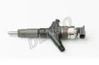 Denso Verstuiver/Injector DCRI300250