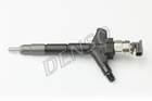 Denso Verstuiver/Injector DCRI300300