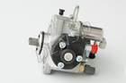 Brandstof inspuitpomp Denso dcrp301580
