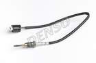 Sensor uitlaatgastemperatuur Denso det0104