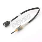 Sensor uitlaatgastemperatuur Denso det0106