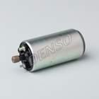 Brandstofpomp Denso dfp0101
