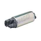 Brandstofpomp Denso dfp0102