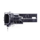 Luchtmassameter Denso dma0102