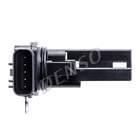 Luchtmassameter Denso dma0103