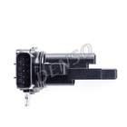 Luchtmassameter Denso dma0105