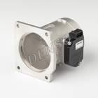 Luchtmassameter Denso dma0209