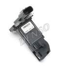 Luchtmassameter Denso dma0218