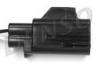 Denso Lambda-sonde DOX-0410