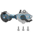 Dayco Spanner poly V-riem APV3627