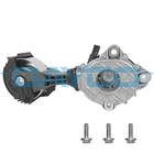 Spanner poly V-riem Dayco apv3628