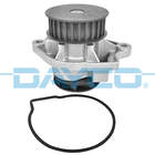 Waterpomp Dayco dp038