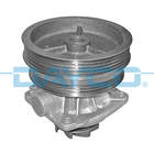 Waterpomp Dayco dp327